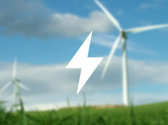 smart-home-energie