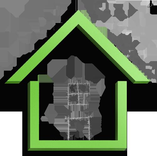 Maak van uw thuis een Smart Home