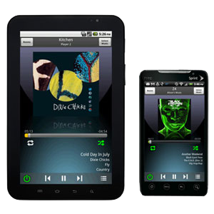 casatunes app android apple