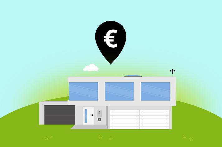 kostprijs-smart-home