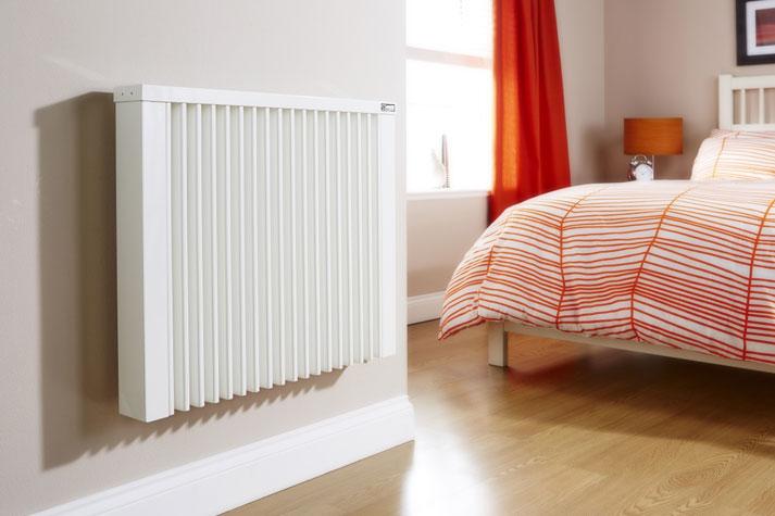 zuinige-verwarming-smart-home