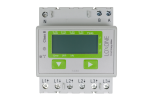 smart-energy-meter-3phase-front-free-shop